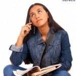 Как составить резюме без опыта работы