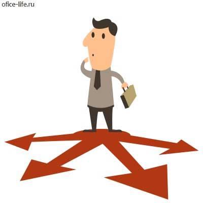 9 опасных заблуждений при поиске работы