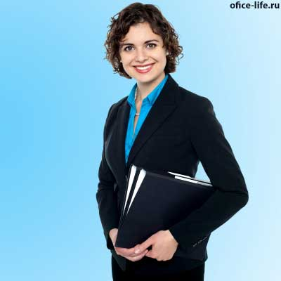 правила женской карьеры