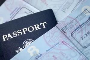 Разрешение на работу в Европе