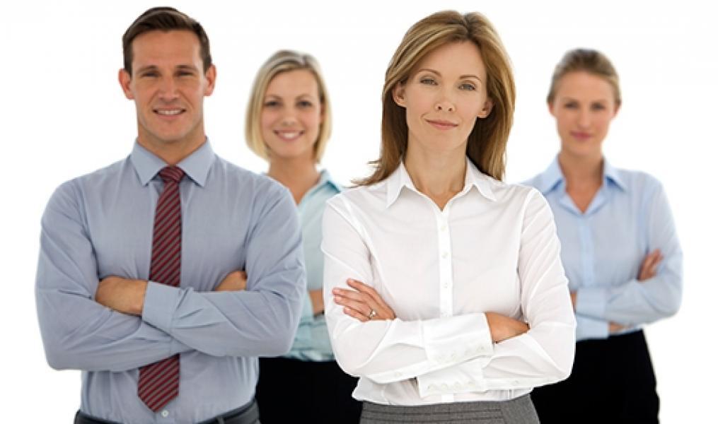 Почему работодатели не хотят брать женщин на работу