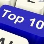 10 типов коллег по работе