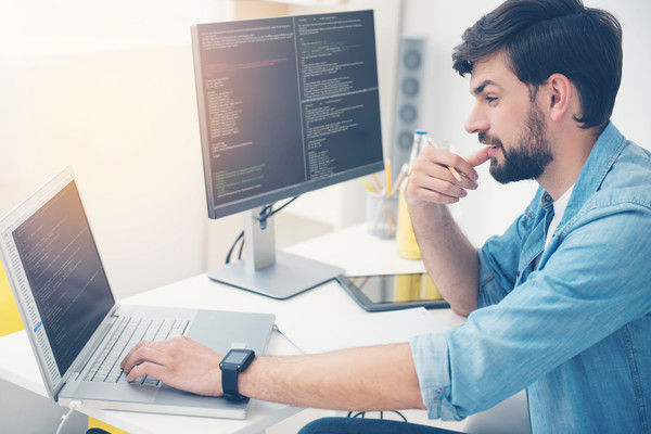 Как найти IT-специалиста