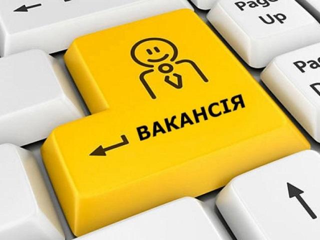 Оптимальные способы поиска работы в Санкт-Петербурге