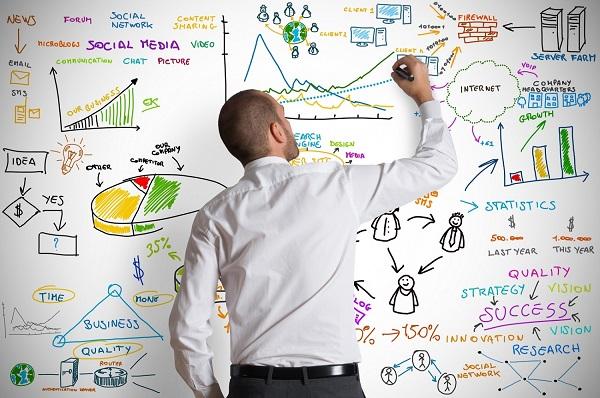 Чем занимается интернет-маркетолог и где можно выучиться данной профессии